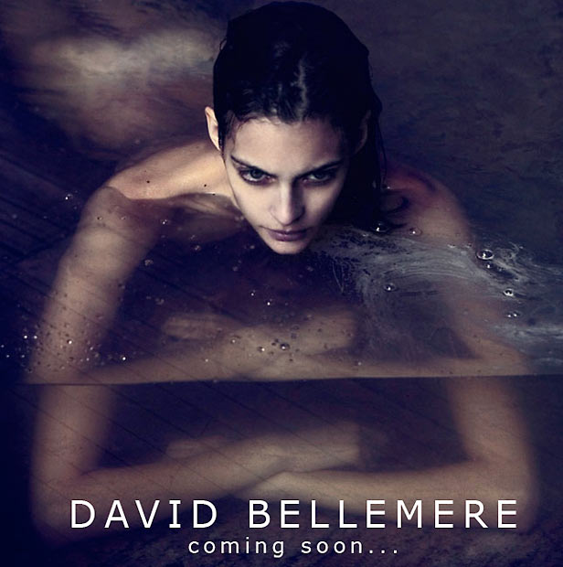 david-bellemere_coming soon