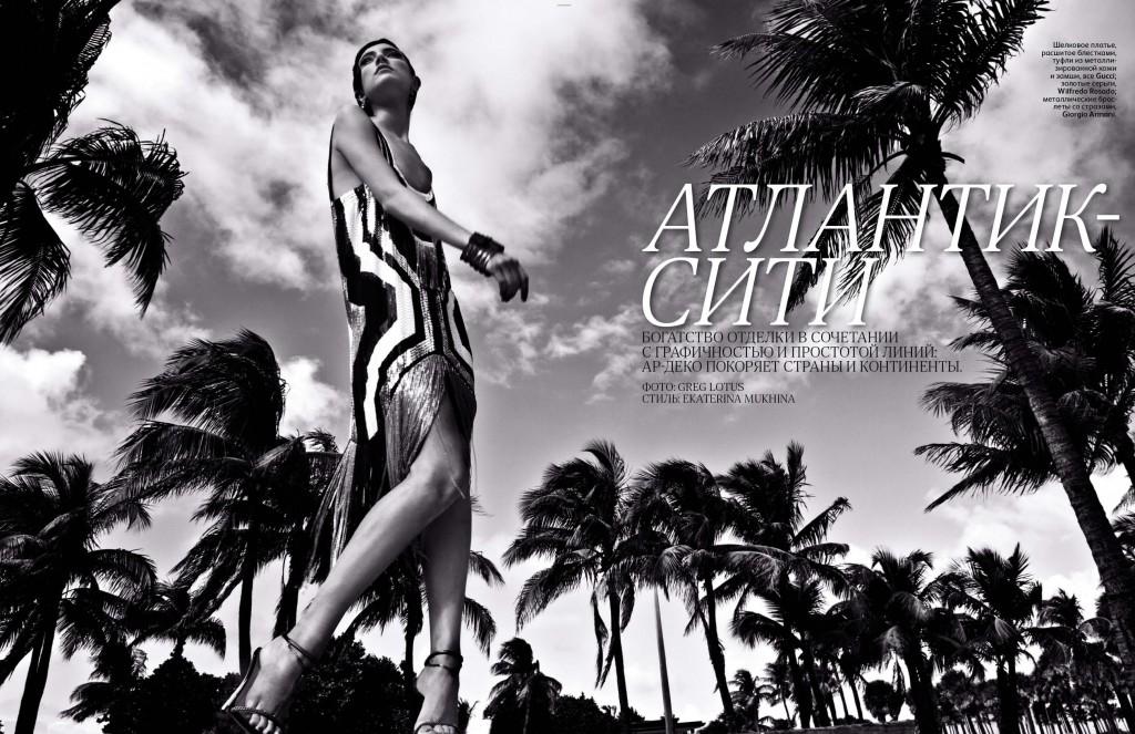 WELL_Fashion - Greg Lotus