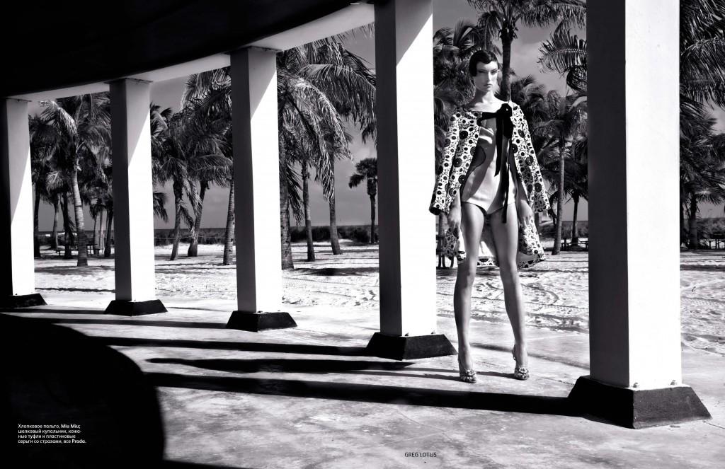 WELL_Fashion - Greg Lotus6