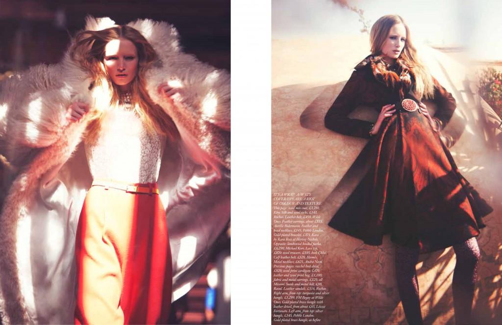 2012_09SEP_Fashion Free spirit-2