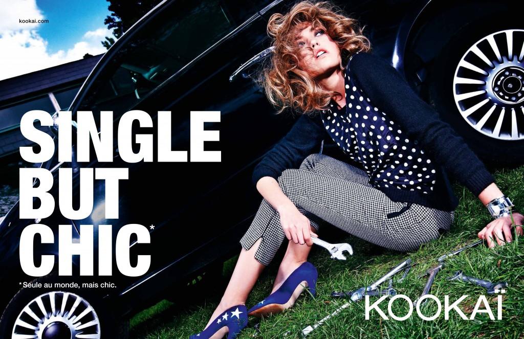 KOOKAI_Double_Presse_AH12_10-07-2012-1 AVEC TEXTE