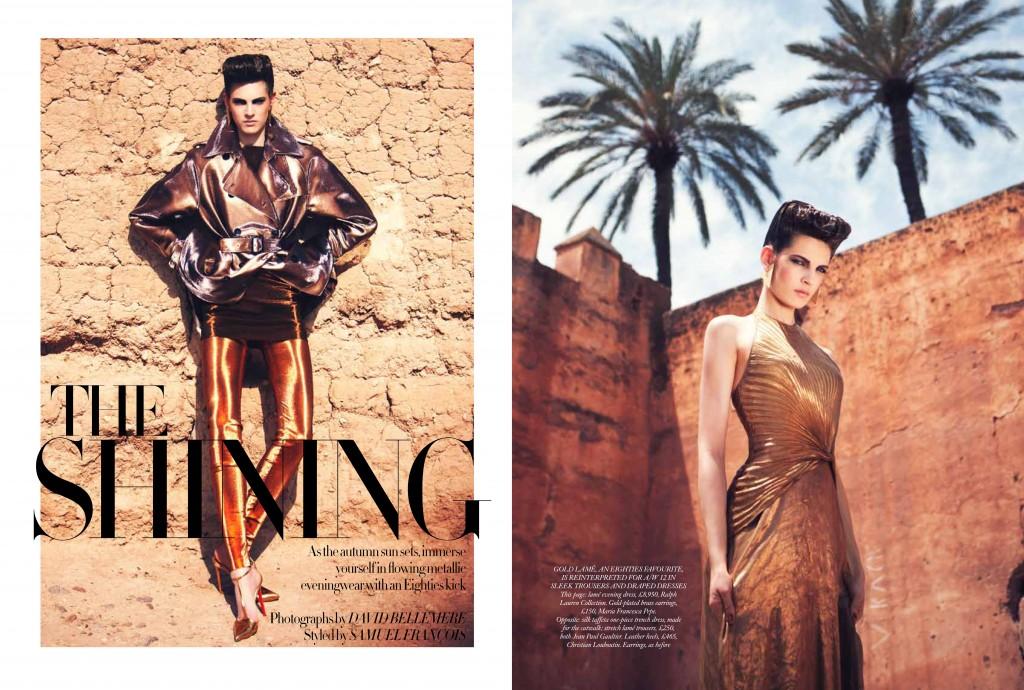 2012_11NOV_Fashion Morocco-1