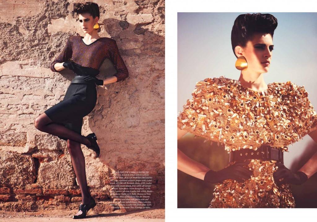 2012_11NOV_Fashion Morocco-b